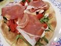 pizza-a-lunga-lievitazione25
