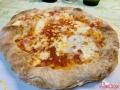 pizza-a-lunga-lievitazione29