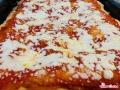 pizza-in-teglia15
