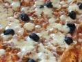 pizza-in-teglia37