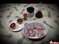 pollo-light-arancis1