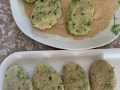 polpette-di-zucchine17