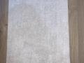 polpettone-al-forno06