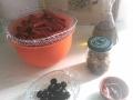 pomodori-secchi-sott-olio01