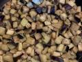 rigatoni-con-melanzane-e-parmigiano01