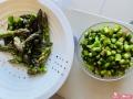 risotto-asparagi02