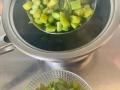 risotto-asparagi05