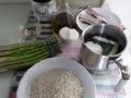 risotto-con-asparagi-e-pancetta01