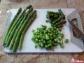 risotto-con-asparagi-e-pancetta03