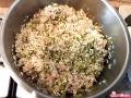 risotto-con-asparagi-e-pancetta08