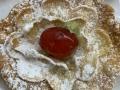 rose-di-carnevale18