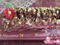 rotolo-di-crema-e-cioccolato03