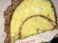 rotolo-di-crema-e-cioccolato04