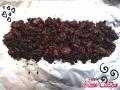 salame-al-cioccolato05