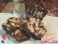 salame-al-cioccolato07