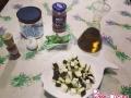 salsa-di-pomodoro-e-melanzane01
