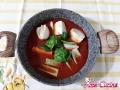 salsa-di-pomodoro-senza-soffritto02