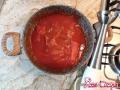 salsa-di-pomodoro-senza-soffritto03