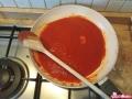 salsina-di-pomodoro-piccante05