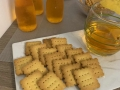snack-salati-aperitivo14