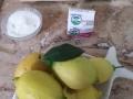 sorbetto-al-limone01