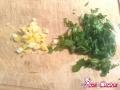 spaghetti-al-tonno-al-profumo-di-limone05