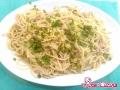 spaghetti-al-tonno-al-profumo-di-limone06