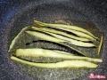spaghetti-con-crema-di-burrata-zucchine-e-melanzane03