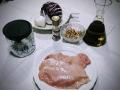 straccetti-di-pollo-al-radicchio-rosso-e-noci01