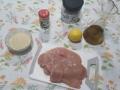 straccetti-di-pollo-panati1