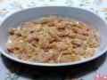 straccetti-di-pollo-panati3