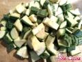 sugo-zucchine-e-pancetta03
