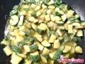 sugo-zucchine-e-pancetta05