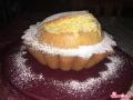 torta-ai-mandarini06
