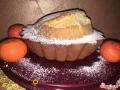 torta-ai-mandarini08