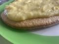 torta-alla-frutta-maxi-fragolone-1