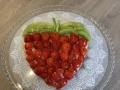torta-alla-frutta-maxi-fragolone-5