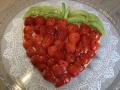 torta-alla-frutta-maxi-fragolone-6