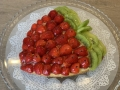 torta-alla-frutta-maxi-fragolone-7