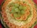torta-alla-frutta01