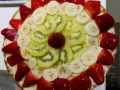 torta-alla-frutta02