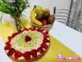 torta-alla-frutta06