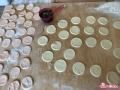 torta-alle-rose-bicolore-al-pesto012