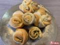 torta-alle-rose-bicolore-al-pesto031