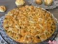 torta-alle-rose-bicolore-al-pesto032