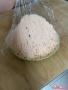 torta-alle-rose-bicolore-al-pesto05