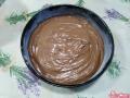 torta-cioccolatosa06