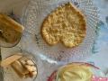 torta-cuore-di-mamma10