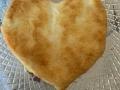 torta-cuore-di-mamma14