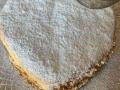 torta-cuore-di-mamma17